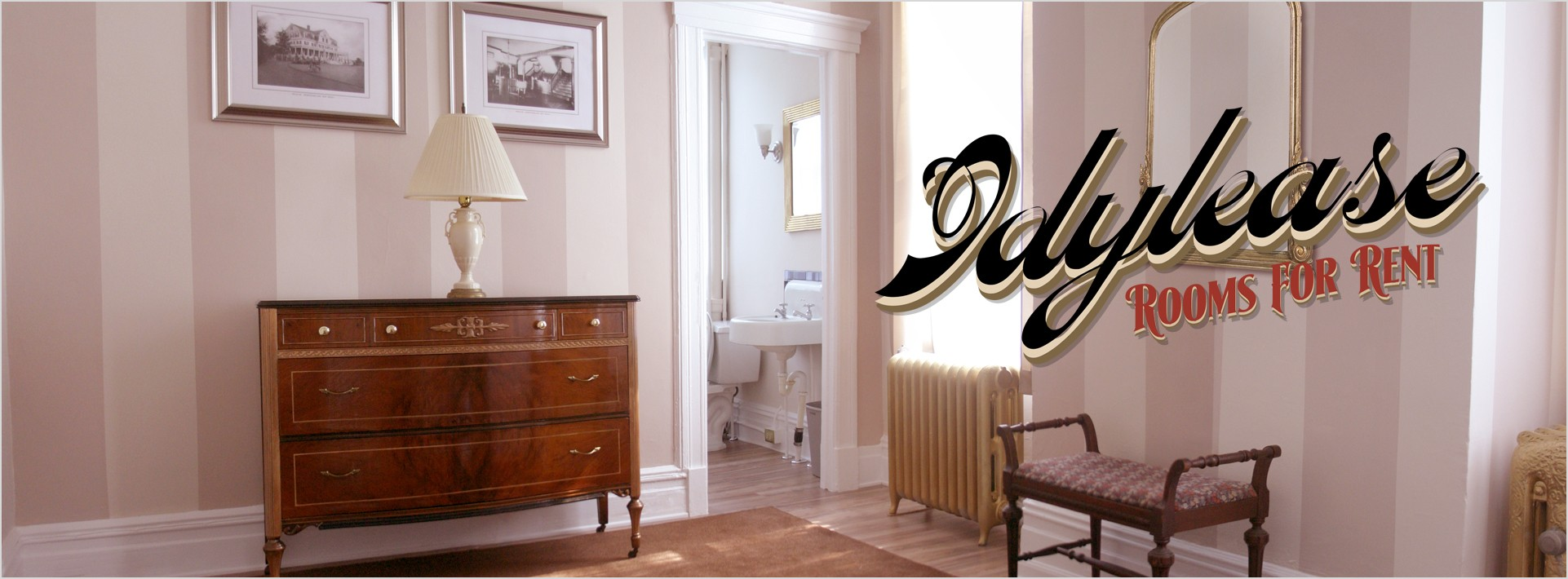 idylease-rooms-for-rent